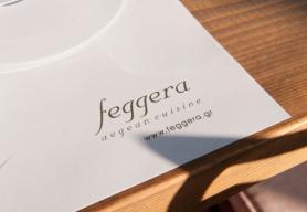 FEGGERA
